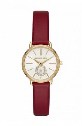 Rellotge Michael Kors Petite Portia MK2751