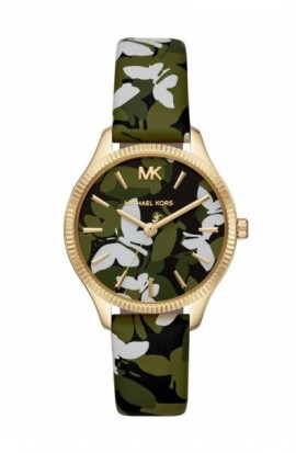 Watch Michael Kors Lexington MK2811