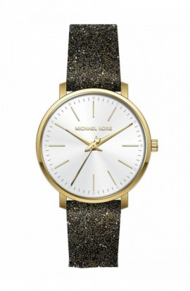 Watch Michael Kors Pyper MK2878