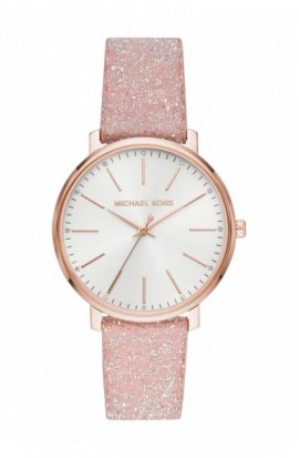 Watch Michael Kors Pyper MK2884