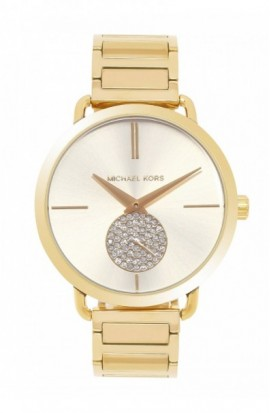 Watch Michael Kors Portia MK3639