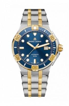 Rellotge Maurice Lacroix Aikon Venturer AI6058-SY013-430-1