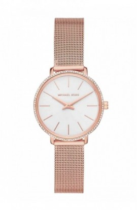 Watch Michael Kors Pyper MK4418