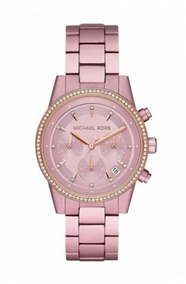 Watch Michael Kors Ritz MK6753