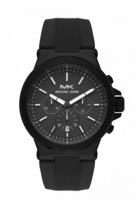 Watch Michael Kors Dylan MK8729
