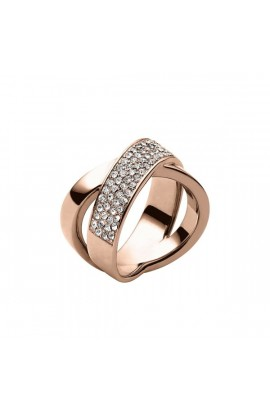 Ring Michael Kors mkj2869791508