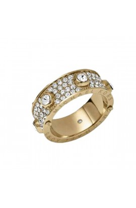 Ring Michael Kors MKJ3273710506