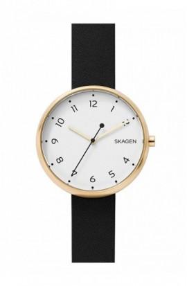 Watch Skagen Signatur SKW2626