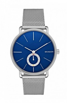 Watch Skagen Hagen SKW6230