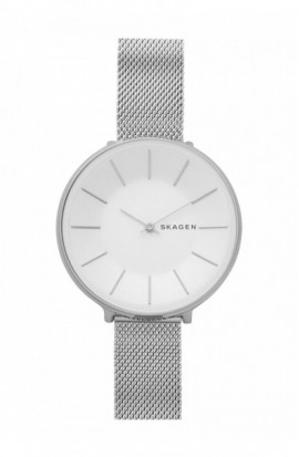 Watch Skagen Karolina SKW2687