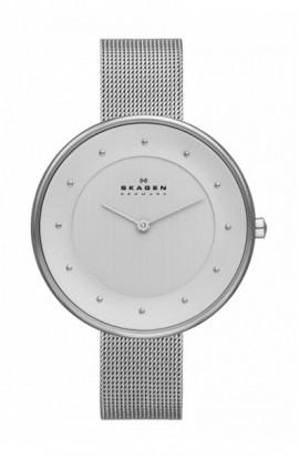 Rellotge Skagen Gitte SKW2140