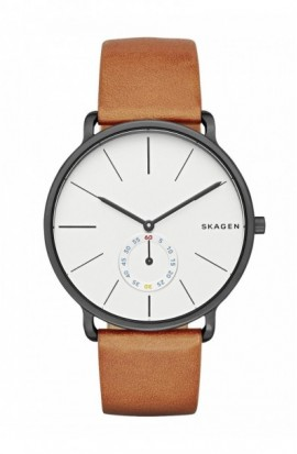 Watch Skagen Hagen SKW6216