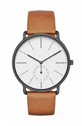 Rellotge Skagen Hagen SKW6216