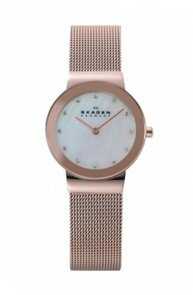Watch Skagen Freja 358SRRD