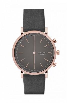 Rellotge Skagen Hybrid Hald Gray SKT1207