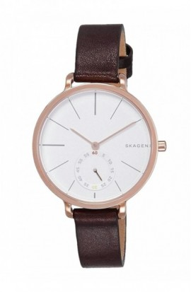 Watch Skagen Hagen SKW2356