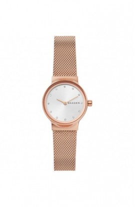 Watch Skagen Freja SKW2665