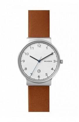 Watch Skagen Ancher SKW6433