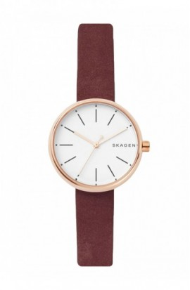 Watch Skagen Signatur SKW2679
