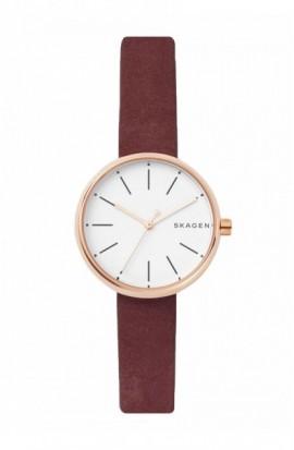 Rellotge Skagen Signatur SKW2679