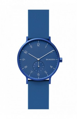 Watch Skagen Aaren Kulor SKW6508
