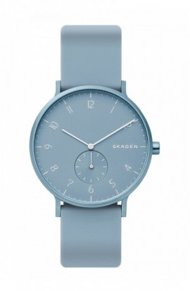 Watch Skagen Aaren Kulor SKW6509