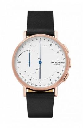 Rellotge Hybrid Signatur SKT1112