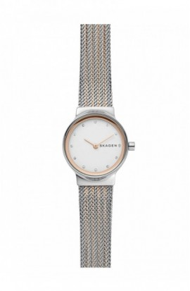 Watch Skagen Freja SKW2699