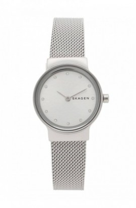Watch Skagen Freja SKW2715