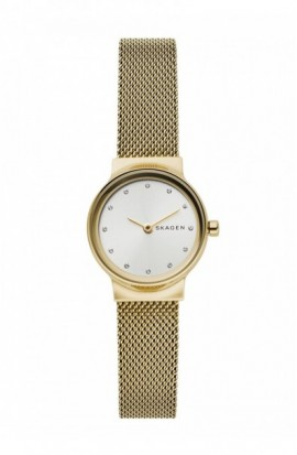 Watch Skagen Freja SKW2717