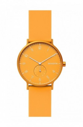 Watch Skagen Aaren Kulor SKW6510