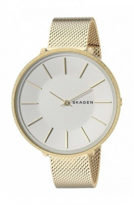 Watch Skagen Karolina SKW2722