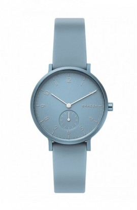 Watch Skagen Aaren Kulor SKW2764