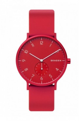 Watch Skagen Aaren Kulor SKW6512