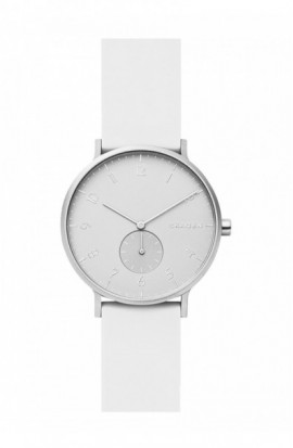 Watch Skagen Aaren Kulor SKW6520
