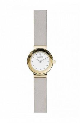 Rellotge Skagen Leonora SKW2778