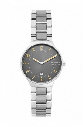 Watch Skagen Grenen SKW6523