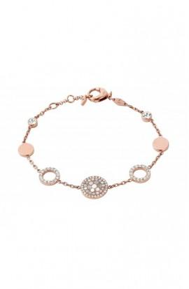Bracelet Fossil JF01739791