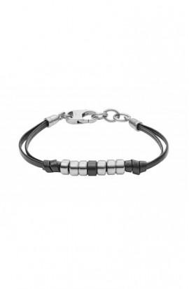 Bracelet Fossil Vintage Casual JF03000040