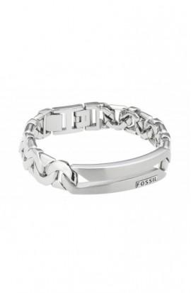 Bracelet Fossil JF84283040