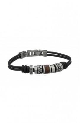 Bracelet Fossil Casual Vintage JF84196040