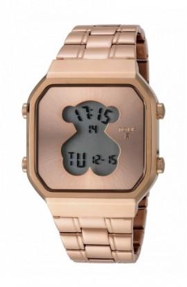 Rellotge Tous D-Bear 600350290