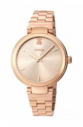 Rellotge Tous Julie 600350415