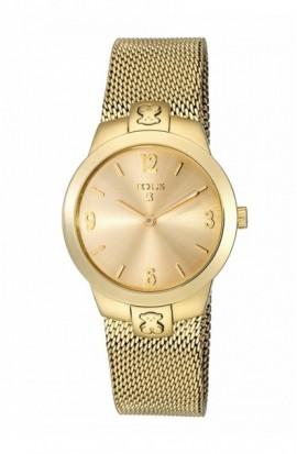 Rellotge Tous T-Mesh 500350330
