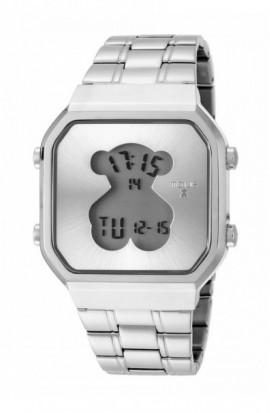 Rellotge Tous D-Bear 600350275