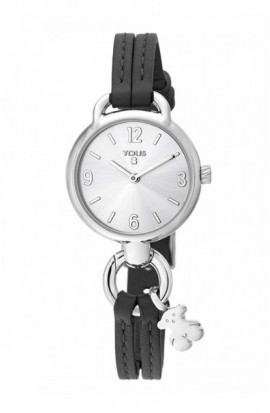 Watch Tous Hold 000351445
