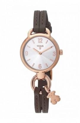 Rellotge Tous Hold 000351455