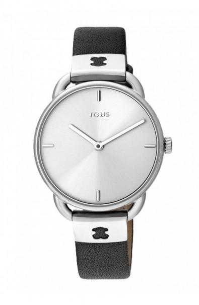 Rellotge Tous Let 000351465