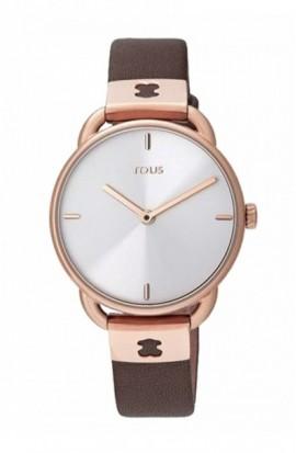 Rellotge Tous Let 000351475