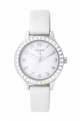 Rellotge Tous Straight 000351415